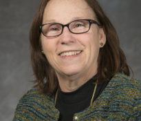 Elaine Premo