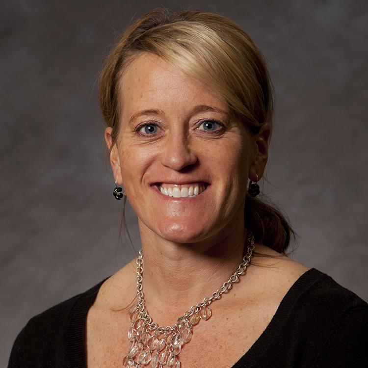 June Biss Dental Hygiene Instructor