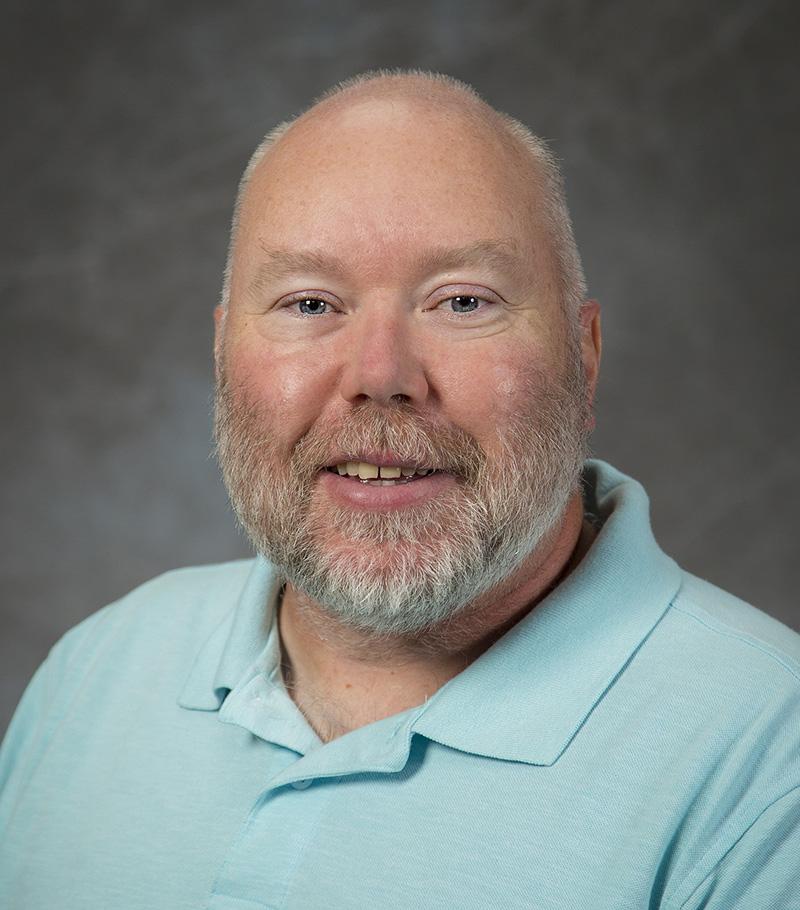 Scott Engel Sheridan Wyoming