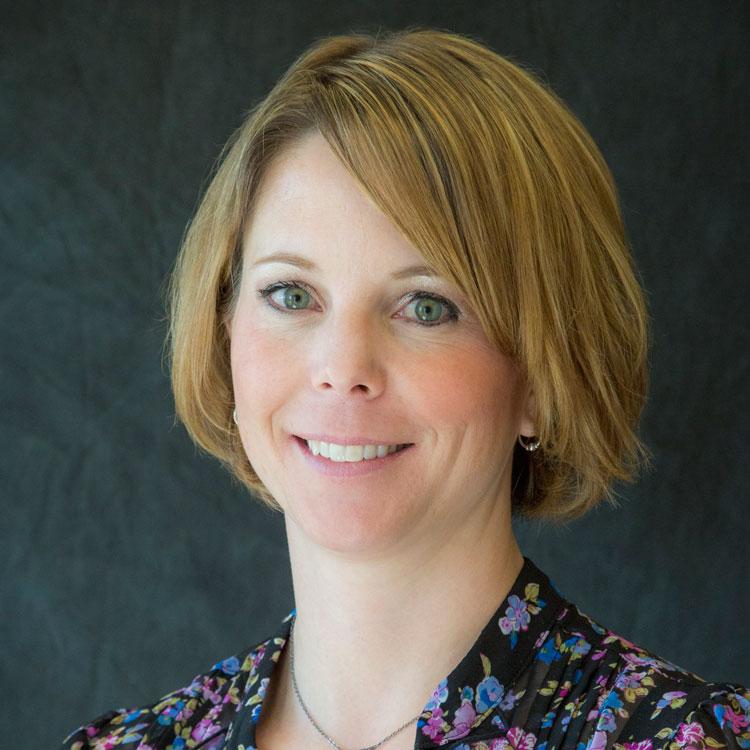 Amanda Malyvrek Gillette college Nursing Faculty