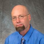 Chris Erickson Sheridan College Wyoming
