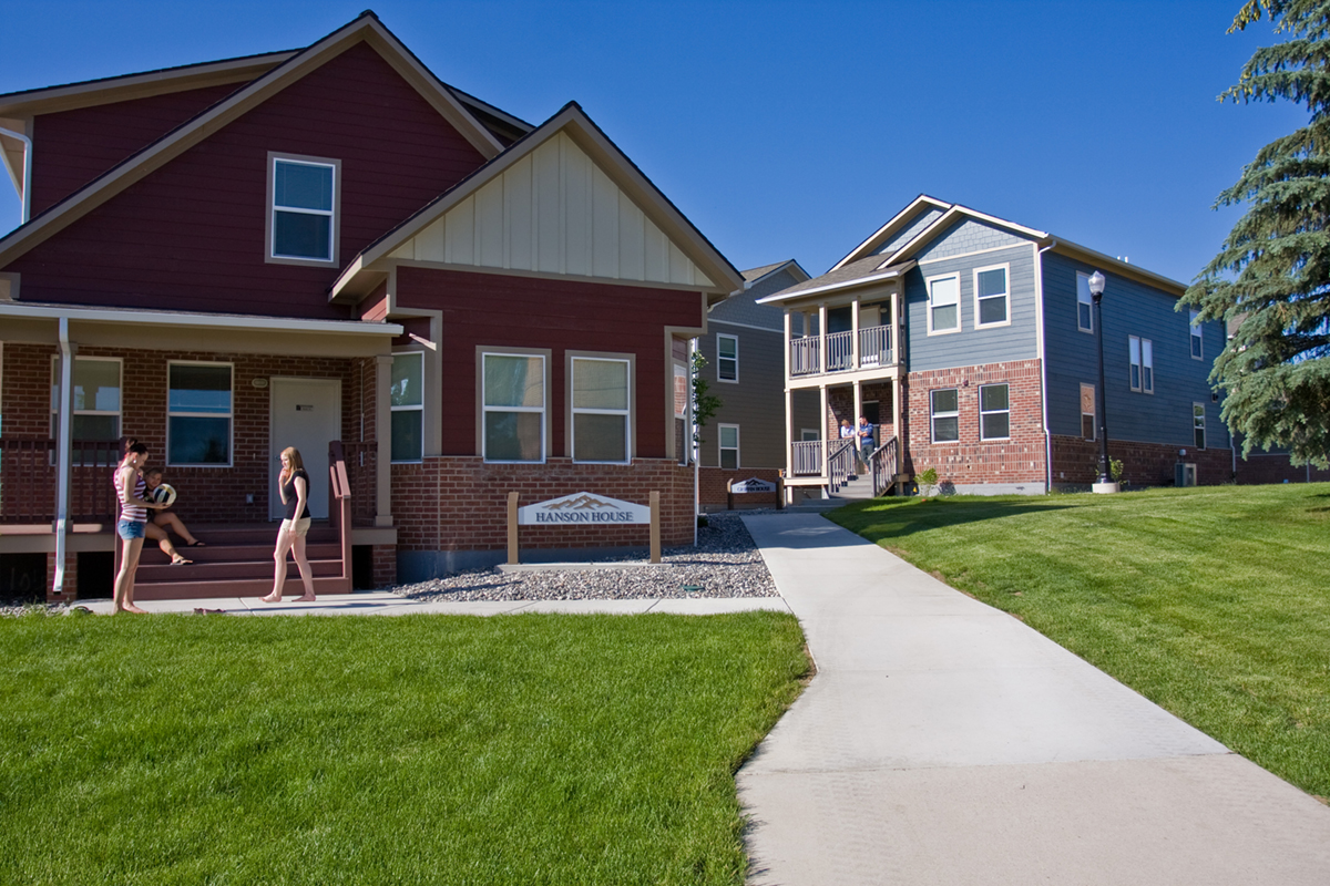 housing-sheridan-college-villas-wyoming