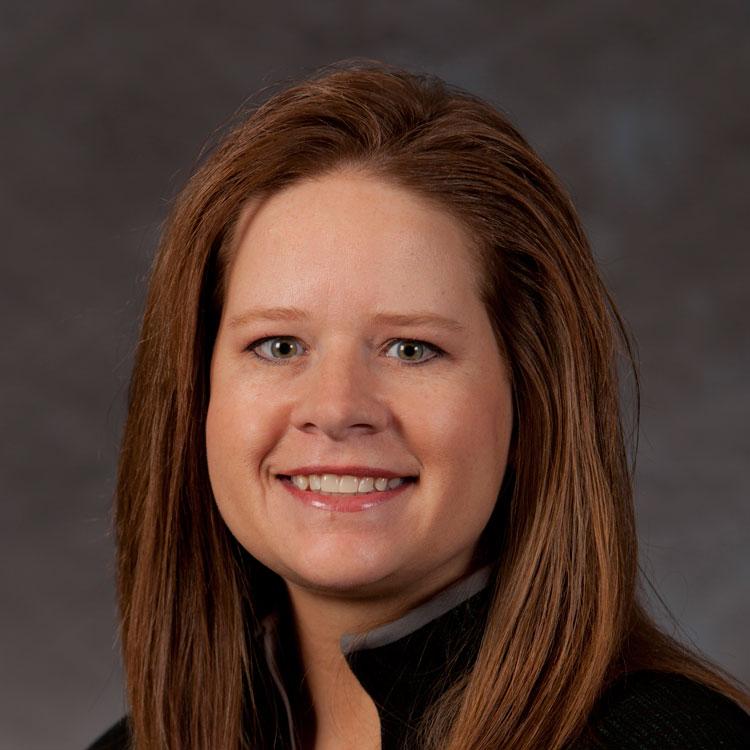 Sally Layher Sheridan College Wyoming
