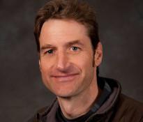 Scott Newbold