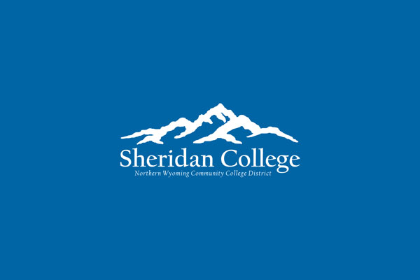 sheridan-college-place-holder