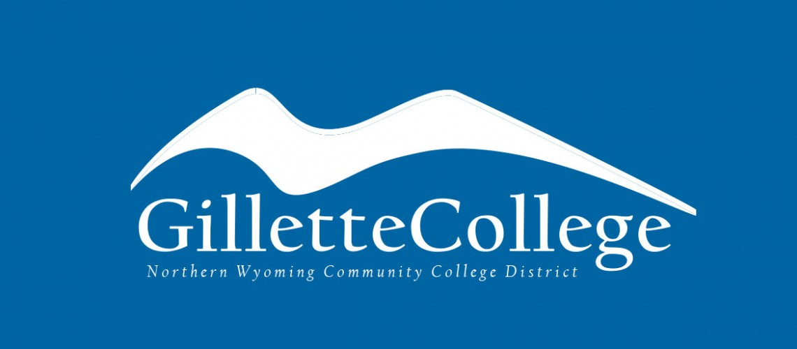 Event Gillette College Wyoming