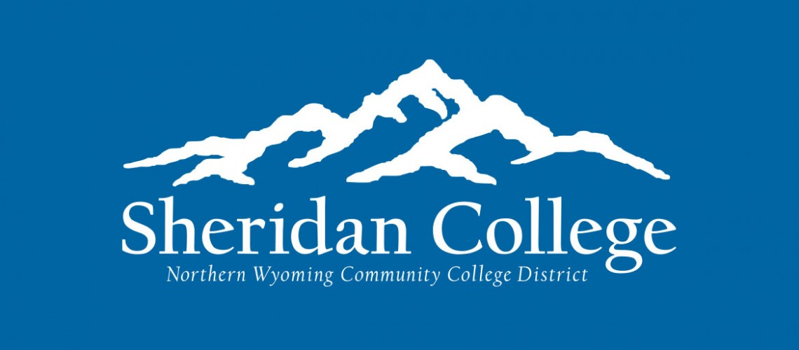Event Sheridan College Wyoming