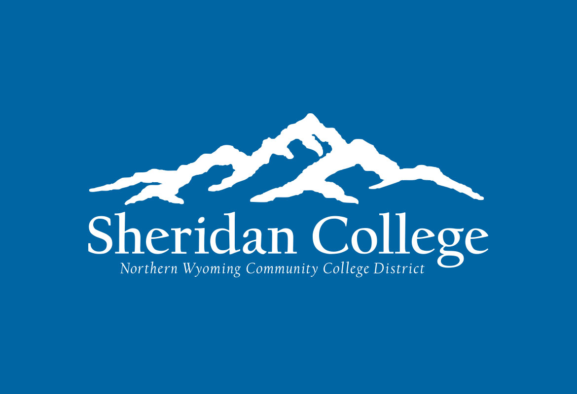 Sheredian College 66