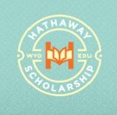 Hathaway logo