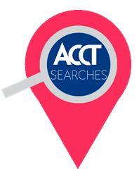 acct-logo