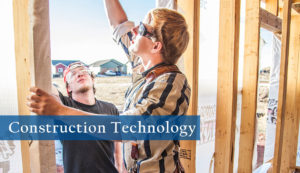 Earn your Construction Technology degree at Sheridan College.