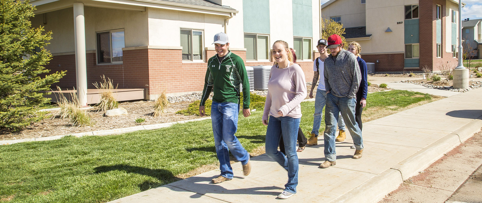 Register to attend Pronghorn Preview at Gillette College on Nov.  22.