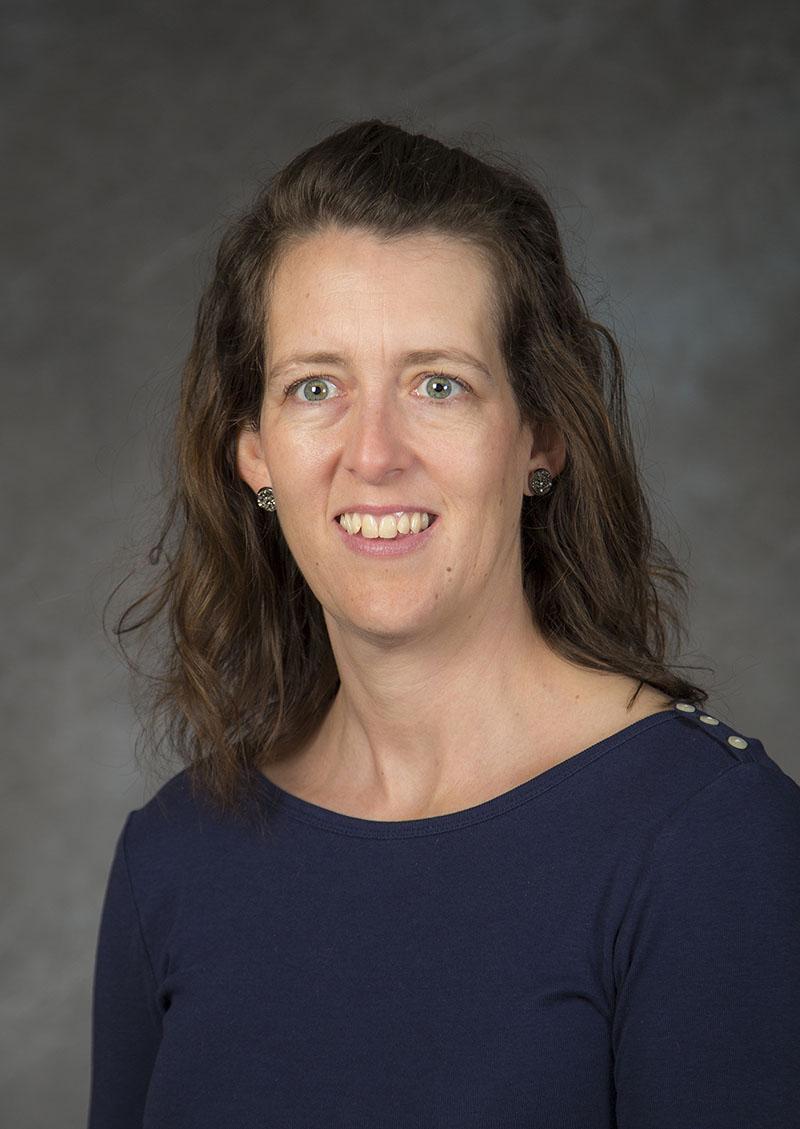 Sheridan College Nursing program Alyssa Wright