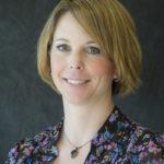 Gillette College Nursing Program Amanda Malyurek