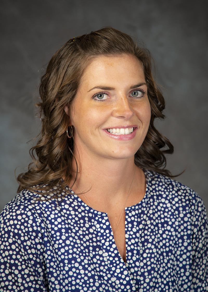 Lindsay Wakefield NWCCD Nursing