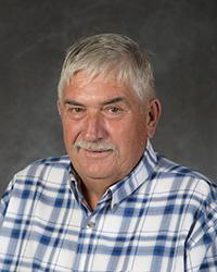 Gary Koltiska