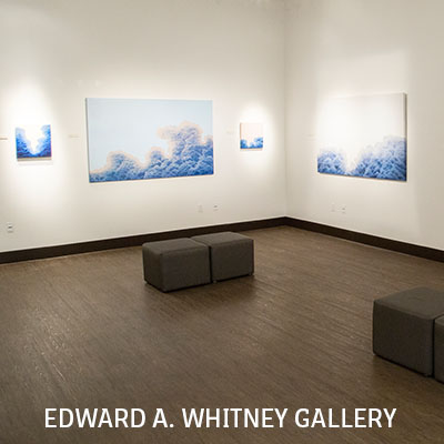 Edward A Whitney Gallery
