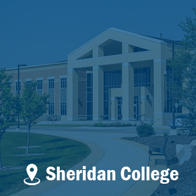 About Sheridan College in Sheridan Wyoming