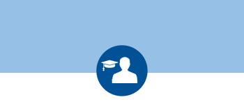 Degree Seeking Students Information.