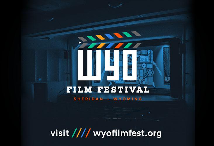 WYO Film Festival
