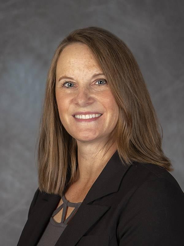 Mary Sandy Dental Hygiene Program at Sheridan College